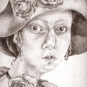 Olga Werby